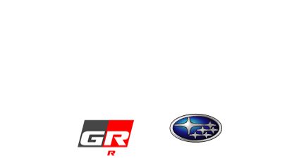 TAKUTO IGUCHI Official Website